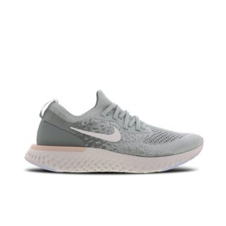 Nike Epic React Flyknit - Dames Schoenen - AQ0070-009