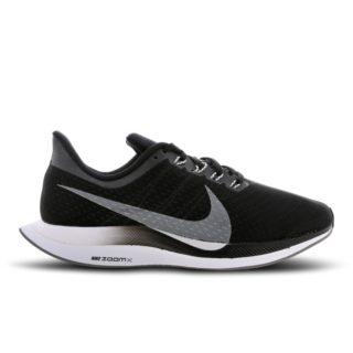Nike Zoom Pegasus 35 - Dames Schoenen - AJ4115-001