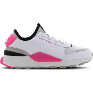 Puma RS-0 sneakers | dames, heren & kids | Sneakers4u
