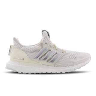 adidas Ultra Boost X Game Of Thrones Housetargaryen - Dames Schoenen - EE3711