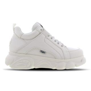 Buffalo London Sneaker Corin – Dames Schoenen