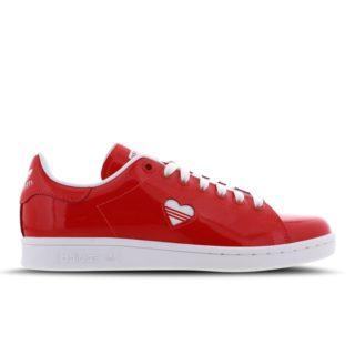 adidas Stan Smith Valentine'S - Dames Schoenen - G28136