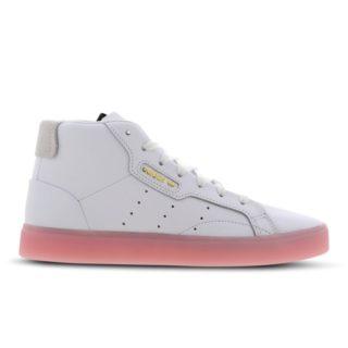 adidas Sleek Mid - Dames Schoenen - EE8612