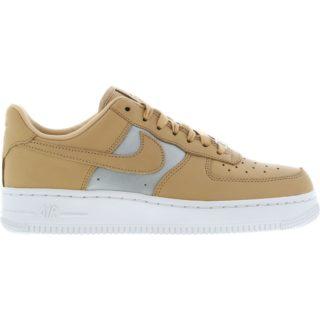 Nike Air Force 1 07 Premium - Dames Schoenen - AH6827-200