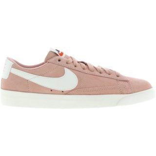 Nike Blazer Low Sd - Dames Schoenen - AA3962-605