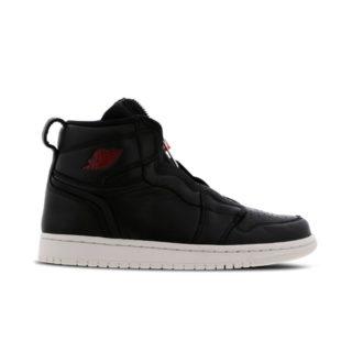 Jordan 1 High Zip - Dames Schoenen - AT0575-006