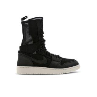 Jordan 1 Explorer – Dames Boots