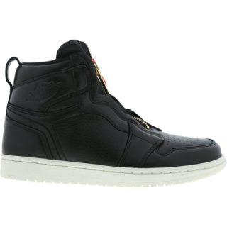 Jordan 1 High Zip - Dames Schoenen - AQ3742-016
