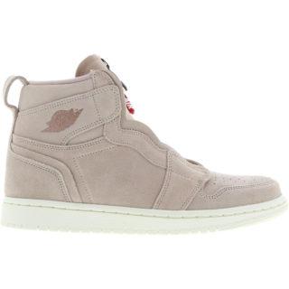 Jordan 1 High Zip - Dames Schoenen - AQ3742-205