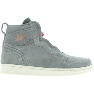 Jordan 1 High Zip - Dames Schoenen - AQ3742-305