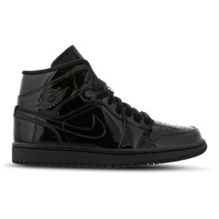 Jordan 1 Mid – Dames Schoenen