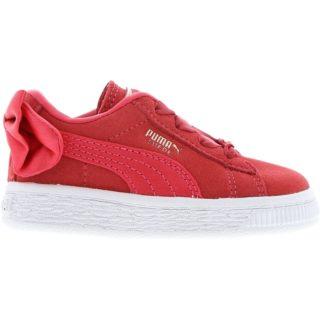 3be92b0cc4f Puma Suede Bow | Puma Suede Bow sale | Sneakers4u