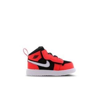 Jordan 1 Mid – Baby Schoenen