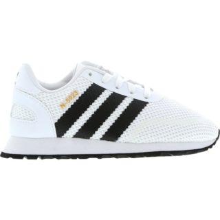 8ff6e2fcc2d Adidas N-5923 | Adidas N-5923 sale | Sneakers4u