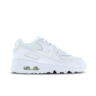 nike air max 90 dames wit sale