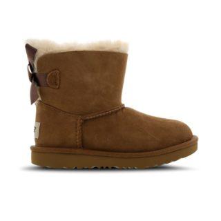 UGG Bailey Bow II - voorschools Boots - 1017397T-CHE