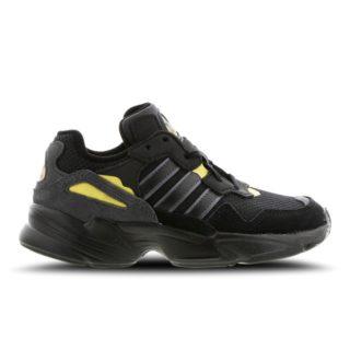 adidas Yung 96 - voorschools Schoenen - G54706