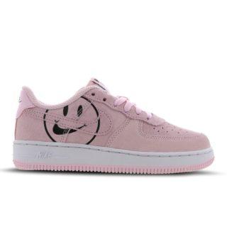Nike Air Force 1 Have a Nike Day - voorschools Schoenen - BQ8274-600