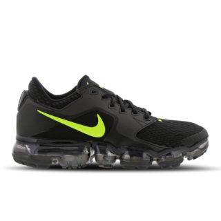 Nike Air Vapormax - basisschool Schoenen - BQ7552-001
