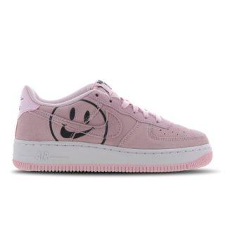 Nike Air Force 1 Have a Nike Day - basisschool Schoenen - AV0742-600
