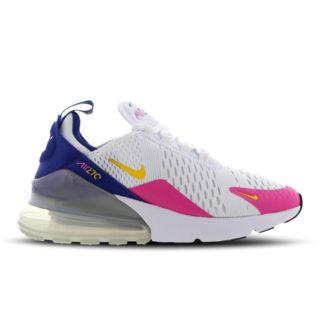 Nike Air Max 270 - basisschool Schoenen - 943346-100