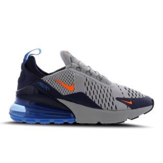 Nike Air Max 270 Nowstalgia - basisschool Schoenen - 943345-015
