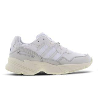 adidas Yung 96 - basisschool Schoenen - G27407