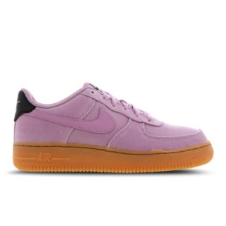 Nike Air Force 1 Lv8 Style - basisschool Schoenen - AT0735-600