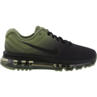 new products 361f9 29613 Nike Air Max 2017 | Nike Air Max 2017 sale | Sneakers4u