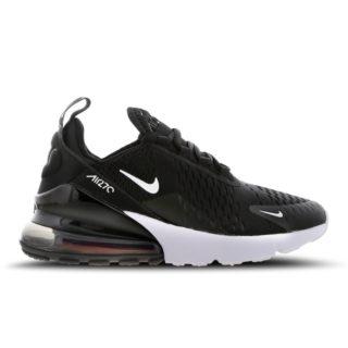 Nike Air Max 270 - basisschool Schoenen - 943345-001