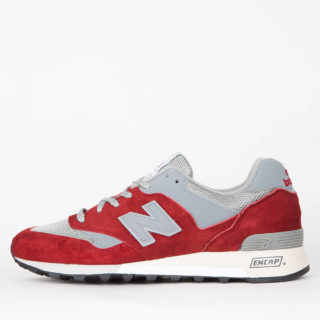New Balance M577 PSG Salmon