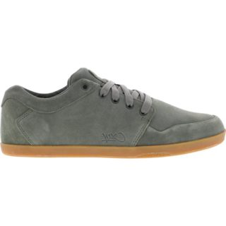 K1x Lp Low Leather - Heren