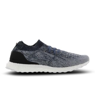 adidas Ultra Boost Uncaged Parley - Heren
