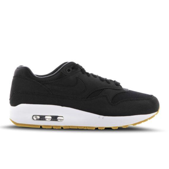 Nike Air Max 1 – Dames