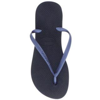 Havaianas Slim blauw (4000030-0555)