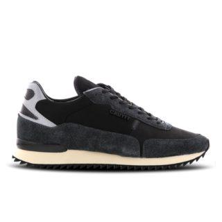 Cruyff Ripple Runner - Heren Platte Sneakers