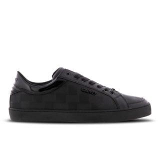 Cruyff Jordi - Heren Platte Sneakers