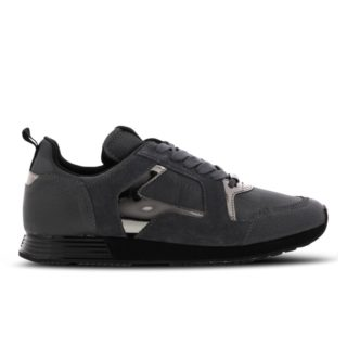Cruyff Lusso - Heren Platte Sneakers