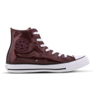 Converse Chuck Taylor All Star Hi - Dames Hoge Sneakers