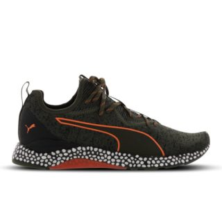Puma Hybrid Runner Unrest - Heren