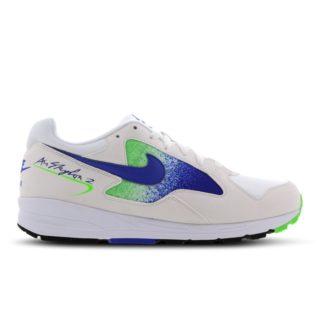 Nike Air Skylon Ii - Heren