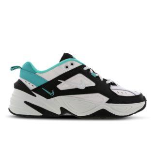 Nike M2k Tekno - Dames Schoenen - AO3108-102