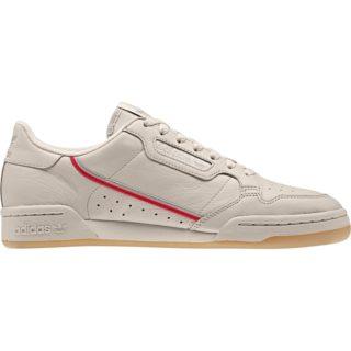 Adidas Originals sneakers   dames, heren & kids   Sneakers4u