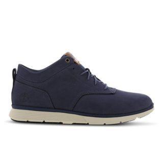Timberland Killington Half Cab - Heren Platte Sneakers