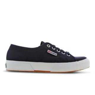 Superga 2750 Cotu Classic - Dames Platte Sneakers