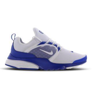 Nike Presto Fly World - Heren