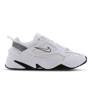 Nike M2k Tekno - Dames Schoenen - BQ3378-100