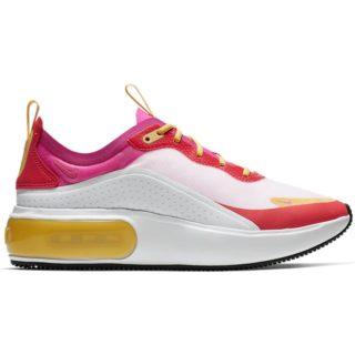 Nike Air Max Dia Se - Dames