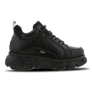 Buffalo Sneaker Corin - Dames Schoenen - 1630120
