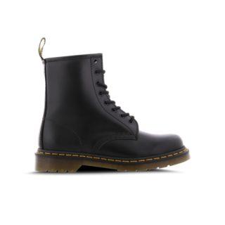 Dr. Martens 1460 Z 8 Eye Boot - Heren
